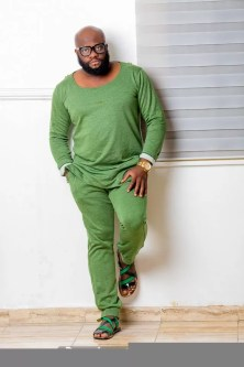 tee apparel fashion shoot purple crib studios | Photos by kayode Ajayi | Kaykluba | -20
