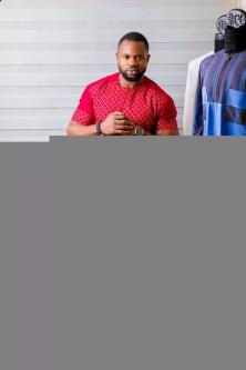 tee apparel fashion shoot purple crib studios | Photos by kayode Ajayi | Kaykluba | -6