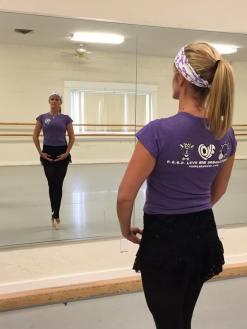 Chrystel Ballet