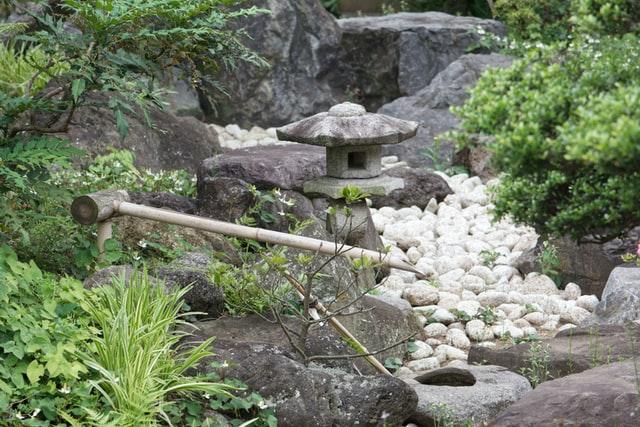 Photo of How to Make a Rock Garden