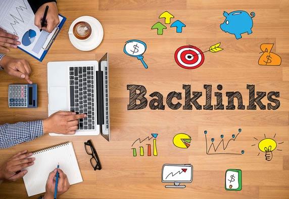 Backlinks — Website Link Exchange Done Right