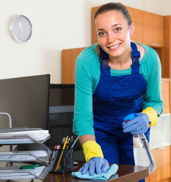 Cleaning Franchises Opportunities Are Not For Everyone