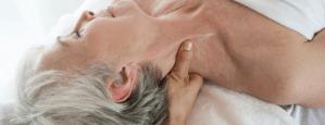 PF Blog - seniors massage