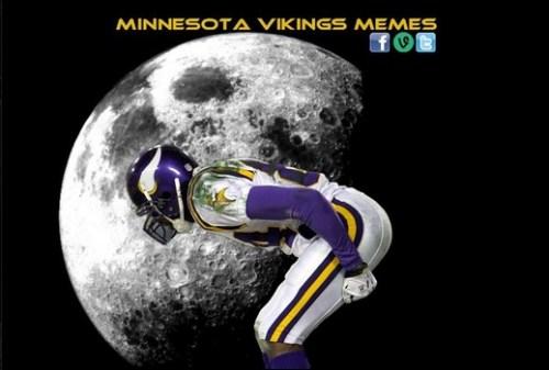 Vikings Memes