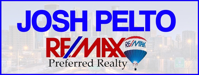 Josh Pelto - REMAX Preferred Real Estate