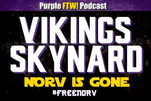 Minnesota Vikings-Detroit Lions