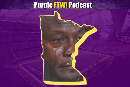 Minnesota Vikings-Dallas Cowboys