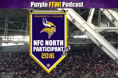 Minnesota Vikings-Chicago Bears-Banner Protesters