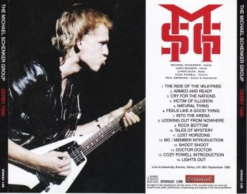MSG-Derby 1980-Zodiac_IMG_20190117_0005