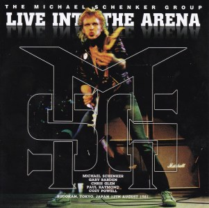 MSG-Live Into The Arena-C&S_IMG_20190126_0001