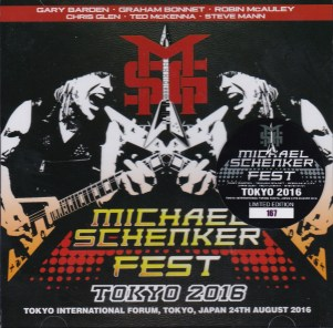 MSG-Tokyo 2016-Zodiac_promo