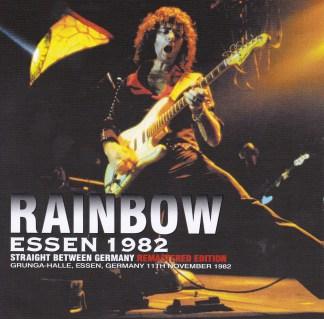 Rainbow-Essen 1982-no label_IMG_20190130_0001