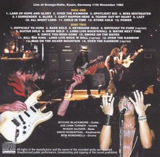 Rainbow-Essen 1982-no label_IMG_20190130_0002