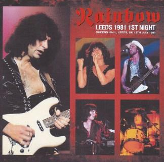 Rainbow-Leeds 81-no label_IMG_20190128_0001