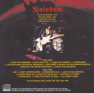 Rainbow-Leeds 81-no label_IMG_20190128_0002