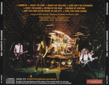 WS-Def Glas 1984-Zodiac_IMG_20190121_0005