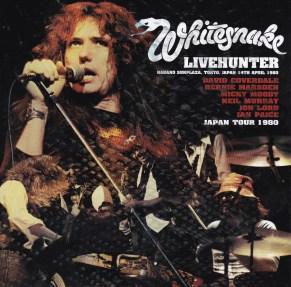 WS-Livehunter 80-C&S_IMG_20190125_0001