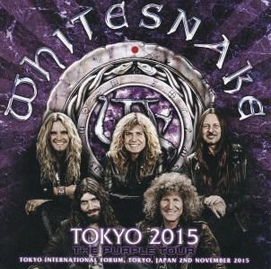 WS-Tokyo 2015-Zodiac_IMG_20190121_0001