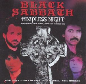 BS-Headless Night-Shades_IMG_20190203_0001