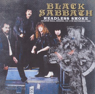 BS-Headless Smoke-no label_IMG_20190205_0001