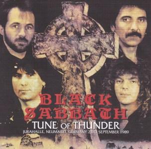 BS-Tune Of Thunder-Shades_IMG_20190202_0001