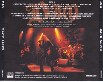 DIO-Back Alive-Power Gate_IMG_20190218_0004