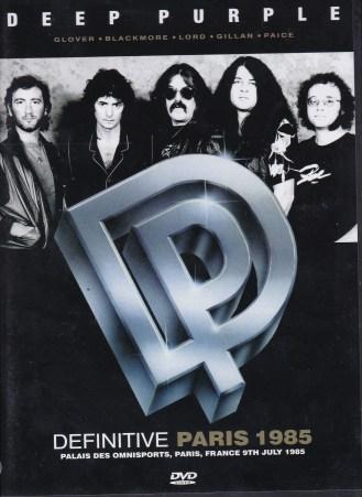 DP-Definitive Paris 1985-no label_IMG_20190211_0001