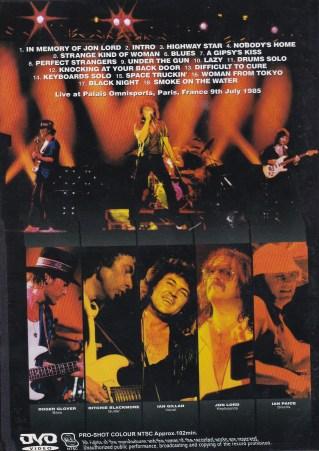 DP-Definitive Paris 1985-no label_IMG_20190211_0002