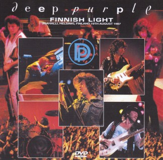 DP-Finnish Light-no label_IMG_20190218_0001