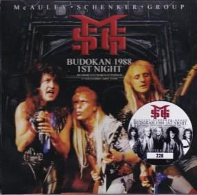 MSG-Budokan 88 1st Night-Zodiac_IMG_20190220_0001