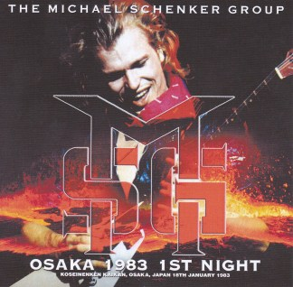 MSG-Osaka 1983 1st Night-no label_IMG_20190210_0001