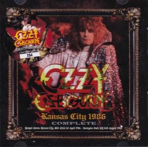 Ozzy-KC 86 Complete-Zodiac_IMG_20190222_0001