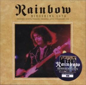 Rainbow-Hiroshima 78-Rising Arrow_IMG_20190222_0001