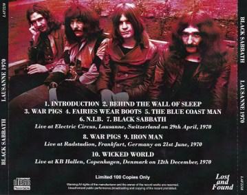 BS-Lausanne 1970-LAF_IMG_20190326_0002