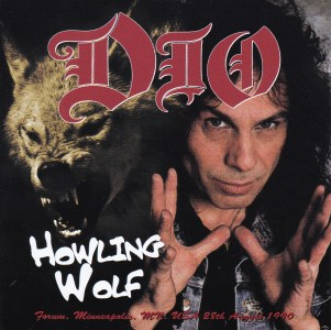 DIO-Howling Wolf-Shades_IMG_20190314_0001