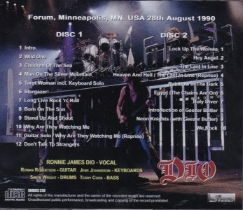 DIO-Howling Wolf-Shades_IMG_20190314_0004