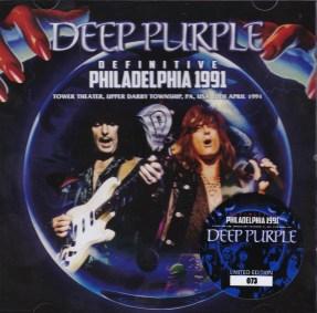 DP-Def Phi 91-DTB_IMG_20190308_0001