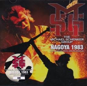 MSG-Nagoya 1983-Zodiac_IMG_20190320_0001