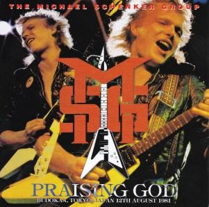 MSG-Praising God-Shades_IMG_20190307_0001