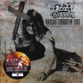 Ozzy-Nassau 1981-Zodiac_IMG_20190320_0001