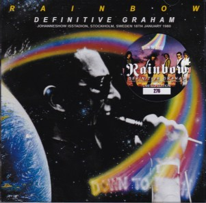 Rainbow-Definitive Graham-DTB_IMG_20190318_0001