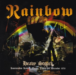 Rainbow-Heavy Struck-Rising Arrow_IMG_20190315_0001