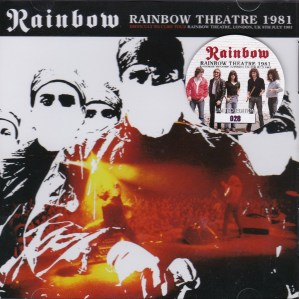 Rainbow-Rainbow Theatre 1981-DTB_IMG_20190308_0001