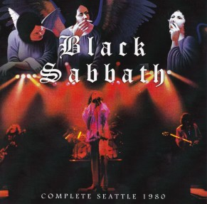 BS-Complete Seattle 1980-LAF_IMG_20190407_0001