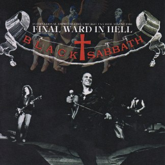 BS-Final Ward In Hell-no label_IMG_20190407_0001