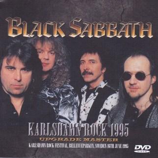 BS-Karlshamn Rock 1995-DVD_IMG_20190403_0001