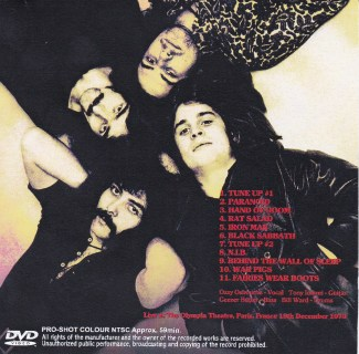 BS-Olympia 1970-DVD_IMG_20190405_0002