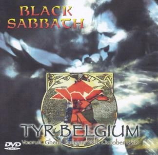 BS-Tyr Belgium-DVD_IMG_20190407_0001