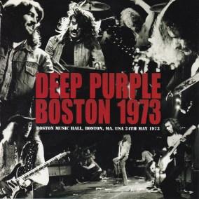 DP-Boston 1973-DTB_IMG_20190412_0001