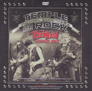 MSG-Rock Hard 2015-DVD_IMG_20190405_0001